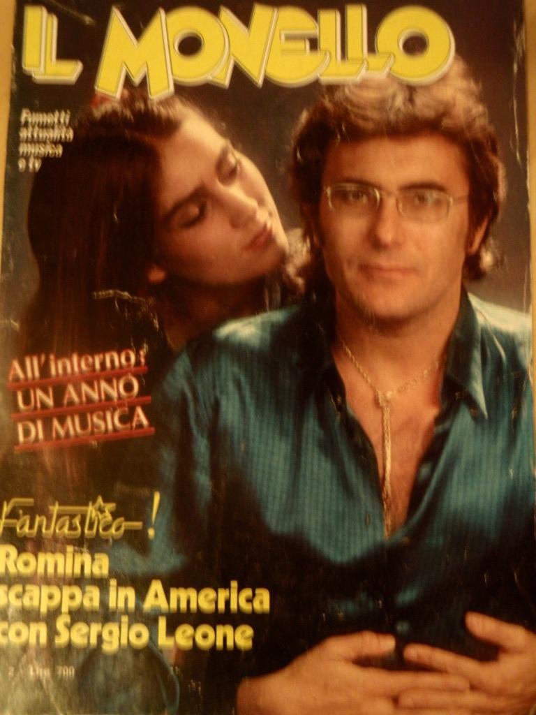 7751c0ebd3f38 Materiały prasowe – Lata 1980-1989